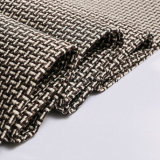 2018 New Style Woven Sofa Fabric with Textile Home Fabric