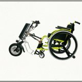 Foldable Handcycle Wheelchair Prices