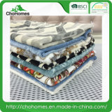 Good Price for Super Soft Blanket for Pet Accessories40*60cm
