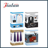 Promotion Wholesale Men's Gift Packing Shopping Paper Gift Bag