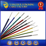 600V 150c UL3134 Silicone Rubber Heat Resistant Cable and Wire