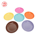 Factory Direct Wholesale Recyclable Beautiful Dinnerware Service Set Plate