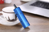 China Wholesale Electronic Cigarette Castal Vape E-Cig with New Functions
