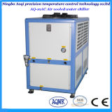 10HP Industrial Air Cooled Water Chiller with Good Quality