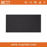 P10 320*160mm Outdoor Full Color LED Module
