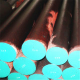 1.2344/H13/SKD61 Hot Rolled Alloy Steel Round Bar