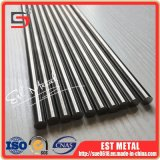 Tungsten Carbide Price Rock Drill Rod Carbide Ground Rod Round Tungsten Carbide Bar