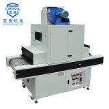 Silk Screen UV Ink Curing Dryer UV Curing Machine