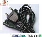 Power Cord Argentina 3 with Good Price