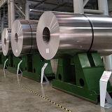 3003/4343 Clading Aluminum Brazing Material