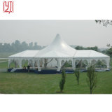 Cheap Outdoor Luxury Large White PVC Wedding Party Event Tent
