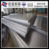 Factory Price Gr2 5 Tc4 Cp Titanium Alloy Plate Titanium Sheet