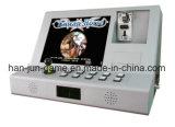 Taiwan Horse Slot Casino Gambling Game Machine
