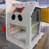 Tb7660 Dry Ice Industry Blasting Equipment
