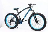 26 Size Fat Tyre Mountain Bicycle