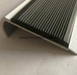 Aluminum Metal Step Edge Trim