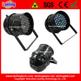 Cheap 36W RGB LED PAR Stage Lighting