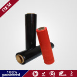 China Factory Jumbo Roll Cast Stretch Film