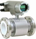 Milk Electromagnetic Flow Meter (SOFINE)