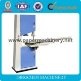 High Quality Toilet Tissue Paper Cutter Price