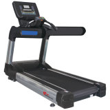 Commercial Treadmill/ Electric Treadmill (RCT-800) for Gym