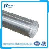Ss 304/316 Light Polishing Grinding Stainless Steel Round Bar