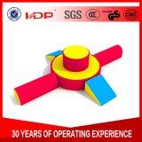 Wholesale Indoor Playability PVC Pipe Playground Toys