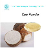 Natural Taro Powder Extract