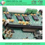High Precision PCB Assembly SMT/DIP Service