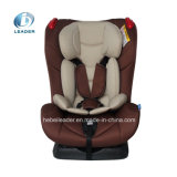 Backward & Forward Facing Baby Safety Car Seat for 0-25kg Group 0+, 1, 2