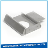 OEM Sheet Metal Stamping Welding Medical Apparatus and Instruments