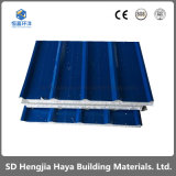 New Best Building Material Type of Roofing Sheets EPS Sandwich Panel