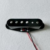OEM AlNiCo 5 Single Coil Guitar Pickup for St Guitar