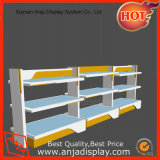 Factory Wholesale Free Retail Shoes Display Shelves for Shop