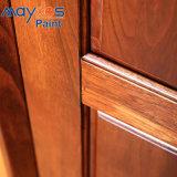 Maydos Price Polyurethane Furniture Wood Paint