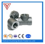 ANSI B16.9 Forged Socket Welded Elbow