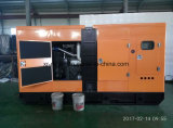8 - 2500kVA Open Cummins Diesel Generator Set/Open Type Cummins Generator Set (CE/ISO9001/7 Patents Approved)