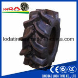 Import Chinese Tractor Tyres Loda Brand Nylon Agricultural Tyre Price List