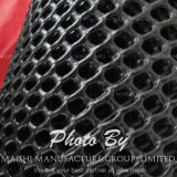 HDPE Mesh for Pipeline Coatings