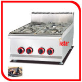 Counter Top Gas Stove Ce02002011