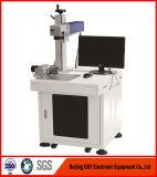 UV Laser Marking Machine for PCB Board