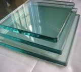 Safety Low-E Sheet Glass, Economic Price Manufacturer
