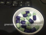 OEM Weight Loss Pills in Various Color