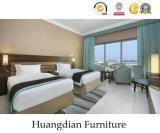 Hot Sale China Supplier Customized Hotel Room Furniture (HD007)
