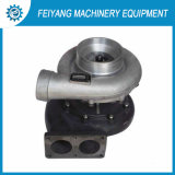 Deutz Diesel Engine Spare Parts Turbocharger