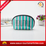 Professional Polyester Cosmetic Pouch Bag Custom