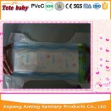 All Size Wholesale Sleepy Disposable Pampering Baby Diapers/Nappies