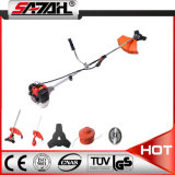 Wholesale Good-Quality Cg-430 Brush Cutter