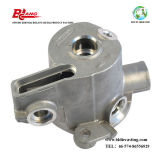 Die Casting Car Parts Housing Machining Accessories Auto Parts