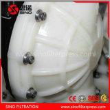 Best Industrial Air Operated Diaphragm Pump Manufacturer Price